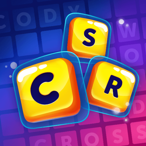 CodyCross Water Park Group 747 Puzzle 4 [Answers, Cheats and Solutions]