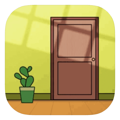 Sleeping Kid Escape Room [Answers, Cheats, and Solutions]