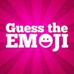 Guess The Emoji Answers, Cheats, and Solutions