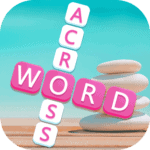 Word Across Answers