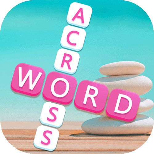 Word Across Level 701 to 800 [Answers, Cheats and Solutions]