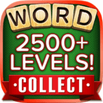Word Collect Cheats, Answers, Solutions, and Clues
