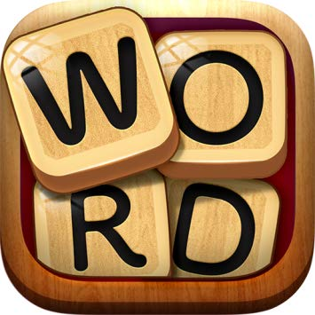 Word Connect Level 4105 [Answers, Cheats and Solutions]