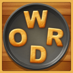 Word Cookies Cheats, Answers, Solutions