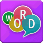 Word Crossy Answers and Cheats