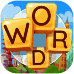 Word Hop Answers