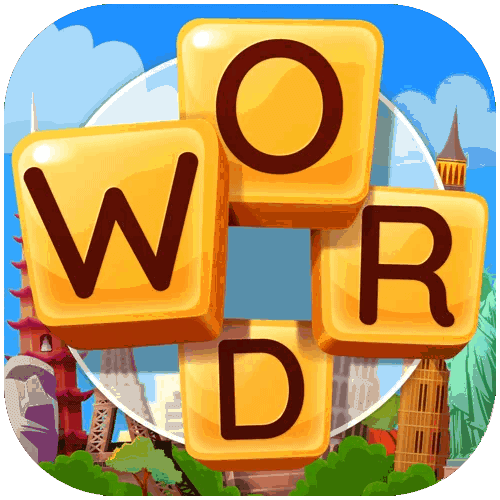 Word Hop Level 1701 to 1800 [Answers, Cheats and Solutions]