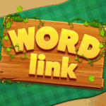Word Link Cheats, Answers, and Bonus Words
