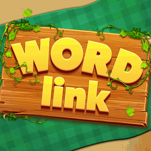 Word Link Level 4760 [Answers, Cheats, and Solutions]