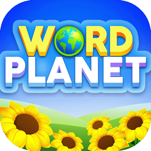 Word Planet Level 701 to 800 [Answers, Cheats and Solutions]