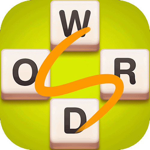 Word Spot Level 573 [Answers, Cheats and Solutions]