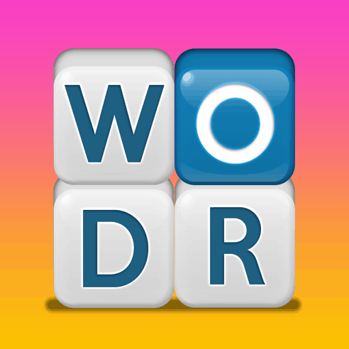 Word Stacks Level 5001 to 5100 [Answers, Cheats and Solutions]