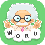 WordWhizzle Search Answers, Cheats and Solutions