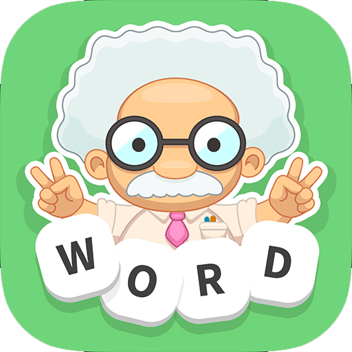 Word Whizzle Search It Has A Shell Level 2681 [Answers, Cheats and Solution]