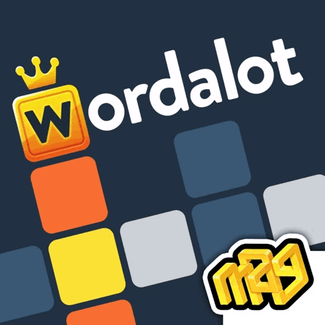 Wordalot Level 331 [Answers, Cheats, Hints and Solutions]