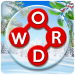 Wordscapes Cheats, Answers, Solutions