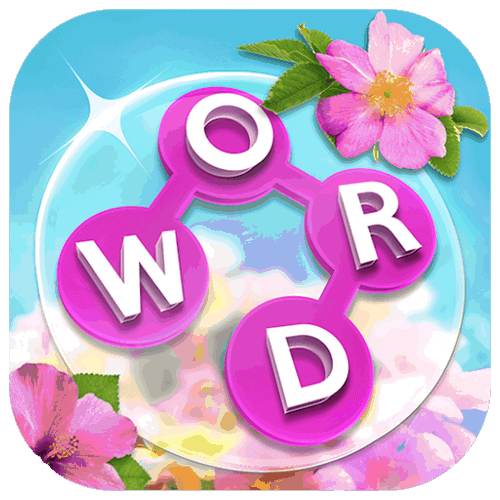 Wordscapes In Bloom Level 2901 to 3000 [Answers, Cheats and Solutions]