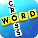Word Cross Cheats, Answers, Solutions