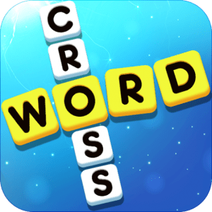 Word Cross Hard Mode Level 735 [Answers, Cheats and Solutions]